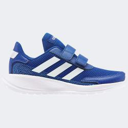 Намаление  Спортни обувки Adidas Tensaur RUN Сини