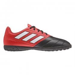 Намаление Маратонки за Футбол стоножки Adidas 17.4