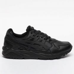 Намаление  Мъжки спортни обувки Asics GEL Kayano Trainer Черно