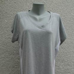 3XL 4XL Тениска  туника на Avella