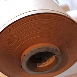 Амбалажна хартия, покривна хартия, хартия на руло