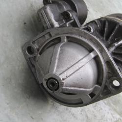 Стартер 9001338855 Bosch за Нисан Терано 2,7 тди Nissan Terrano 2 Ford