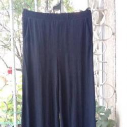 Летен панталон - S