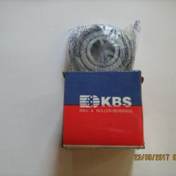 лагер 6304 KBS