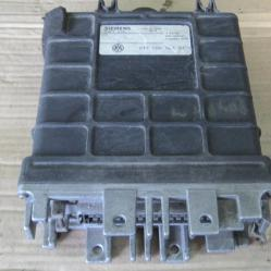 Компютър 037906024bf Siemens 5wp4 236 Пасат VW Passat