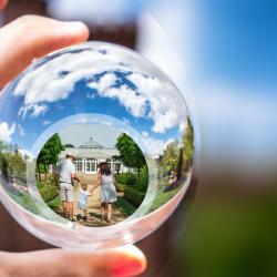 Топ 5 продукта за успешни сделки с имоти
