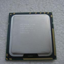 Intel Core i7 s. 1366 - 4 ядрен 8 нишки