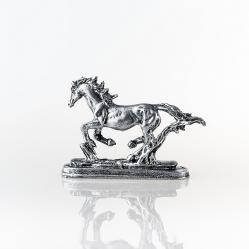 Сувенир от каучук КН-1209000534
