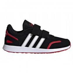 Намаление  Детски спортни обувки Adidas Switch Черно
