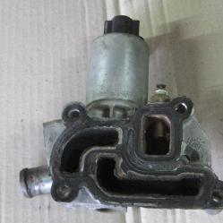 ЕГР Клапан EGR 7.22414 50 Опел Корса Б Opel Corsa B