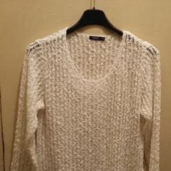 Летен пуловер