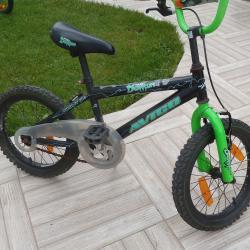 детско колело 16 цола Avigo