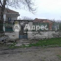 Къща, село Бояново