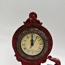 настолен часовник677