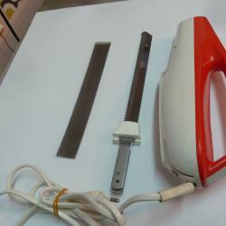 Ел. Нож Tefal
