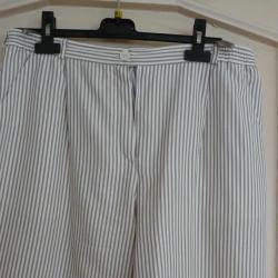 Дамски къси панталони - Германия, р-р L