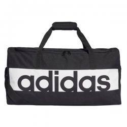 Спортен сак Adidas LIN PER Черен