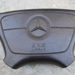 Еърбег Airbag за Мерцедес е Ц Клас 95-02г Mercedes E Klass W210