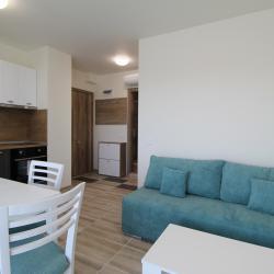 Двустаен апартамент 59 - кв. Левски