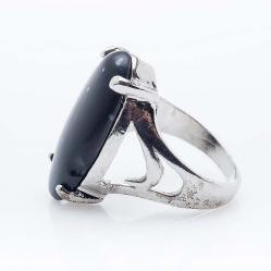 Дамски пръстен КН - 0403000121