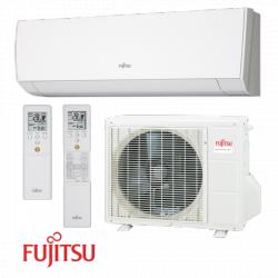 Инверторен климатик Fujitsu Asyg09llcc Aoyg09llcc