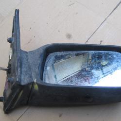 Дясно огледало за Форд Скорпио Ford Scorpio