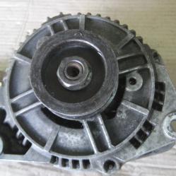 Динамо Алтернатор Bosch 0 120 465 008 Ауди А6 Ц5 Audi A6 C5 2,5 tdi