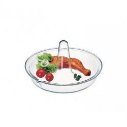 Форма за печене на пиле Simax