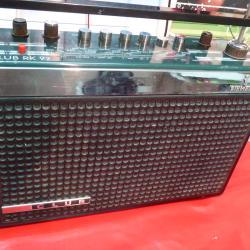 Радио Siemens Vintage