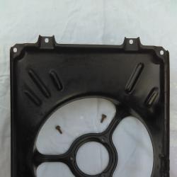 Носач на радиаторния вентилатор за Джета Голф 2 1,6 бензин