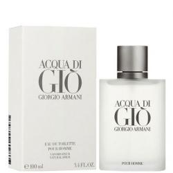 Acqua Di Gio EDT 100ml.