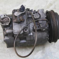 Компресор климатик за Ауди А6 Ц5 Audi A6 C5 2,5 2,8 V6