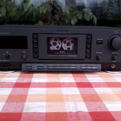 Philips - fc950. дек