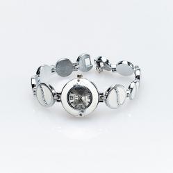 Дамски часовник Кн-1001000453