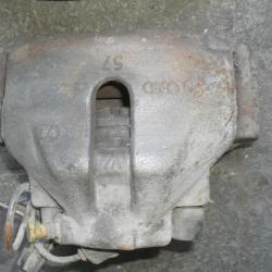 Спирачни апарати за Ауди А6 Ц5 2000г предни Audi A6 C5