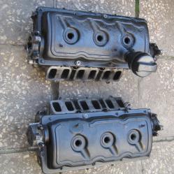 Глави за Ауди А6 Ц5 2,5д 150кс Audi A6 C5 2,5 tdi V6