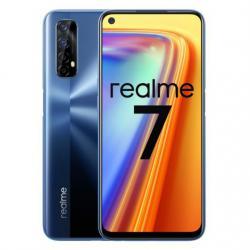 Realme 7 6 64 GB