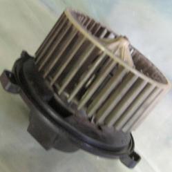 Мотор парно B837 за Фиат Пунто
