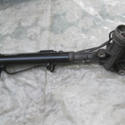 Кормилна рейка 4b1422065m Koyo за Ауди А6 Ц5 Audi A6 C5