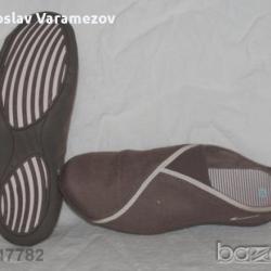 Чехли Nike Kyoto Mule размер 39 Дамски Мъжки