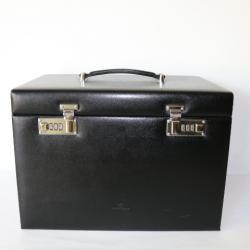 Луксозна кутия за бижута Windrose
