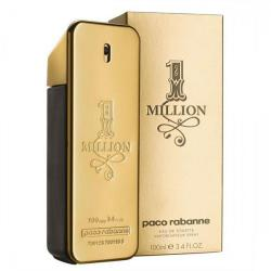 Paco Rabanne 1 Million EDT 100ml.