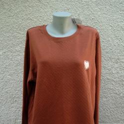 4XL Нова блуза Kiabi Франция