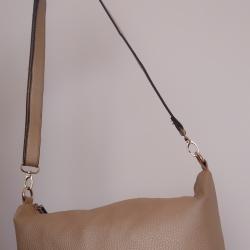 Чанта през рамото