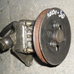 Хидравлична Помпа ZF 7681 955 128 за Ауди 80 90 Audi 80 90