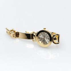 Дамски часовник Кн-1001000454
