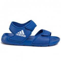 Детски сандали Adidas Alta Swim Сини