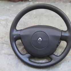 Волан с еърбег airbag 8200071203 за Рено Лагуна 2 01-07г Laguna 2