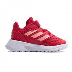 Намаление  Бебешки спортни обувки Adidas Rapida RUN Розово