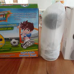 забавление за котета Laser Light и детска топка